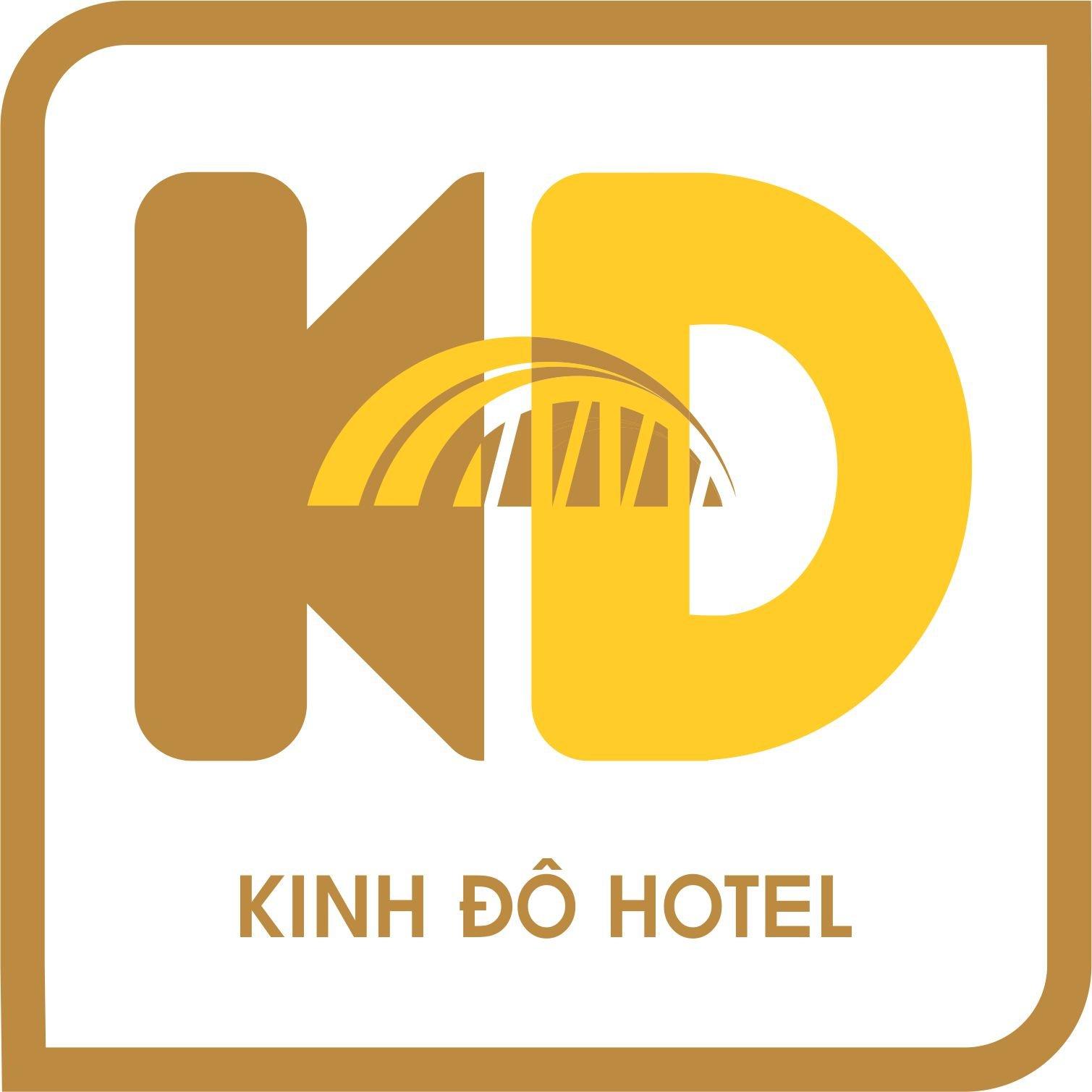 Khách sạn nghỉ dưỡng tuyệt vời